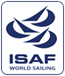 certificate-isaf