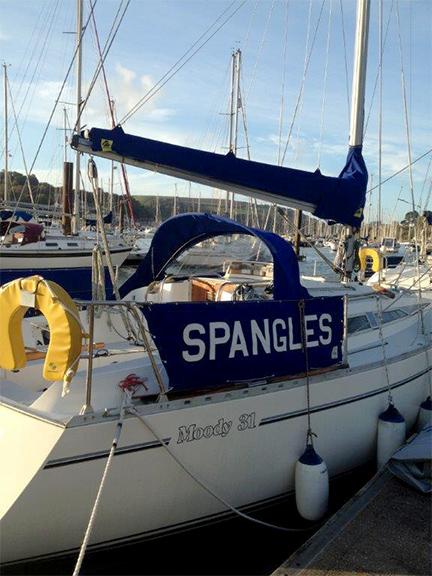 moody-sails
