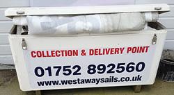 sail-collection-bin