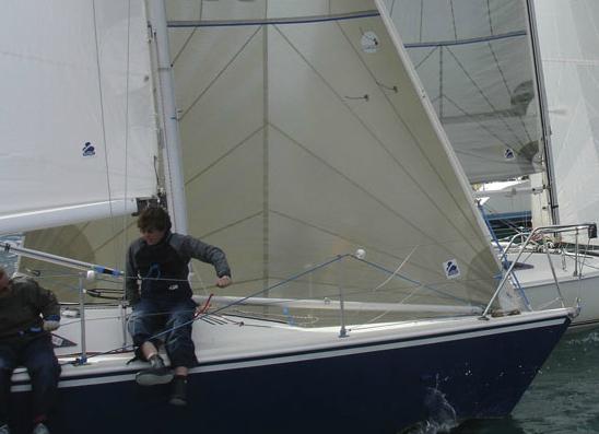 sailmaker-10