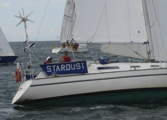 sailmaker-11