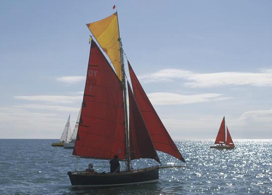 sailmaker-13