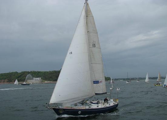sailmaker-3