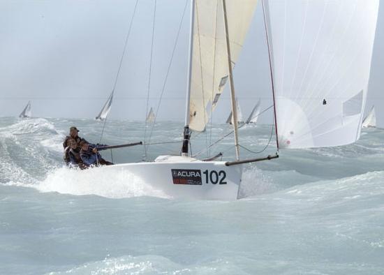 sailmaker-4