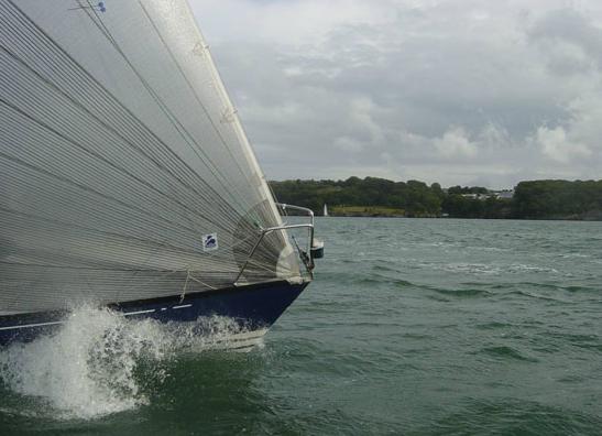 sailmaker-5