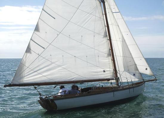 sailmaker-6