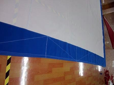 sailmakers-UV-protection-strip