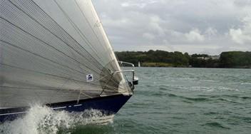 new-sail-making-1