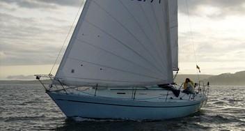 new-sail-making-2