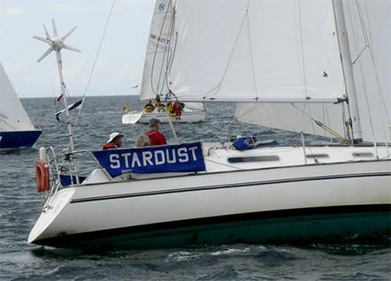 crusing-sails-1