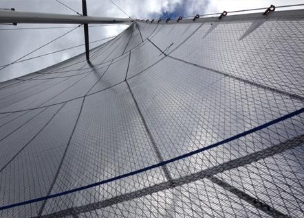 racing-sails-1