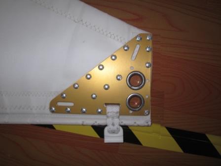 sail-makers-devon-headboard