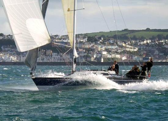 sailmaker-1