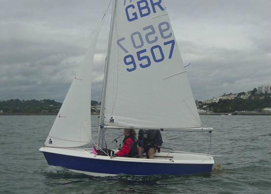 sailmaker-12