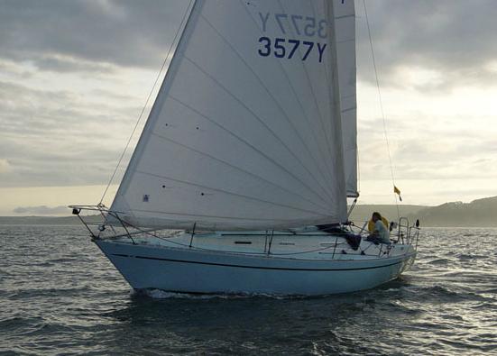 sailmaker-7