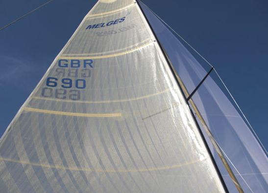 sailmaker-8