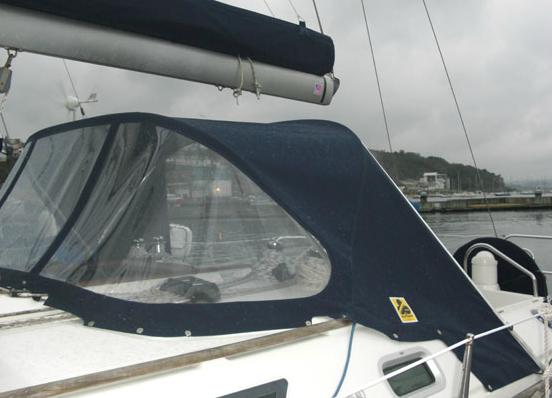 sailmaker-9